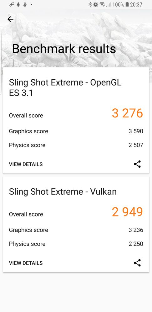 Screenshot_20180407-203753_3DMark.jpg