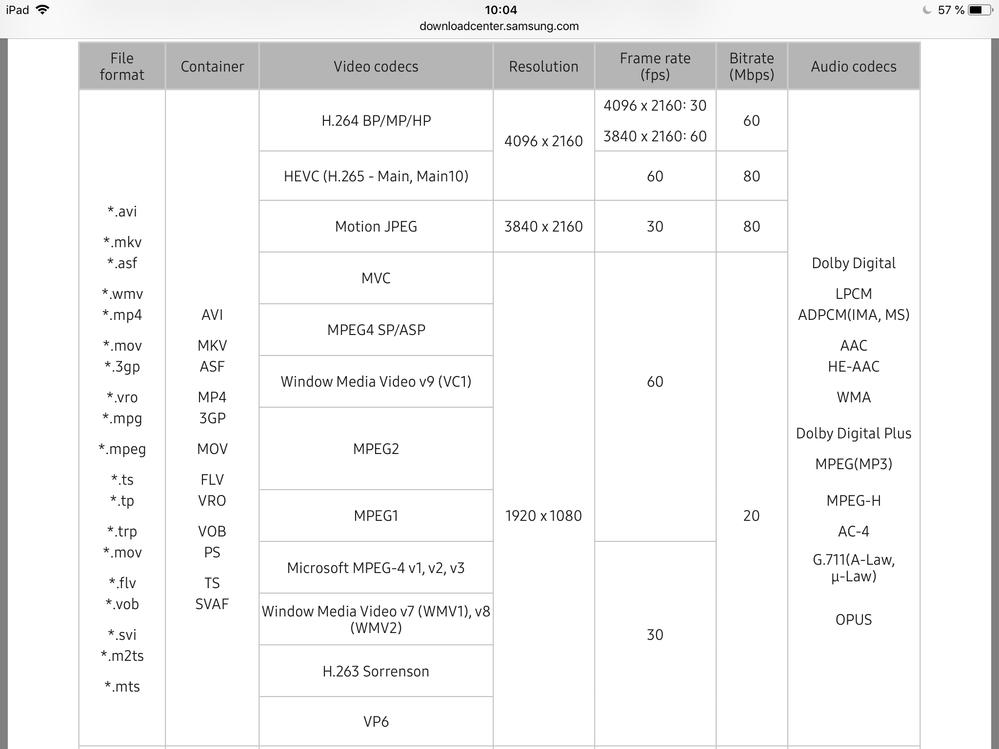 AE2CE8C3-A53D-404D-8889-FC46CB459C98.png