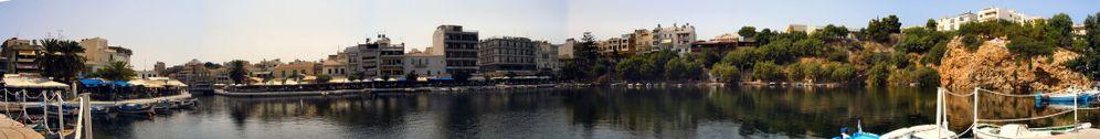 AgiosNikolaos2.jpg