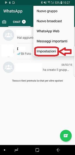 whatsapp notifiche a comparsa - 1.jpg