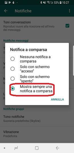whatsapp notifiche a comparsa - 4.jpg