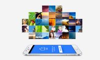 Samsung Cloud.jpg
