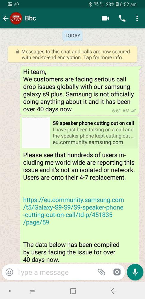 Screenshot_20180426-065259_WhatsApp.jpg