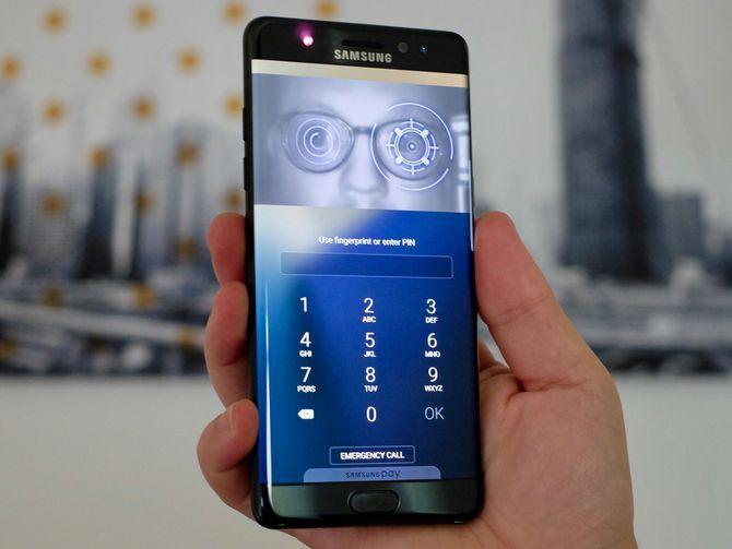samsung-note-7-iris-scanner-unlock.jpg