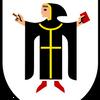 loomax