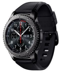 gear s3 frontier watch.JPG