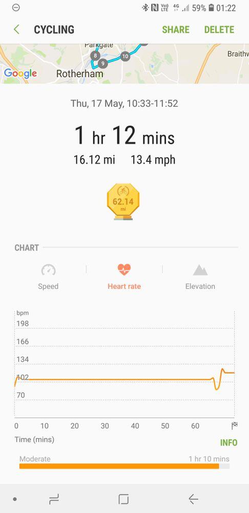 Screenshot_20180518-012255_Samsung Health.jpg