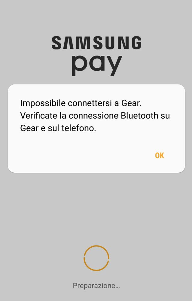 SmartSelect_20180516-100503_Samsung Pay (Gear plug-in).jpg