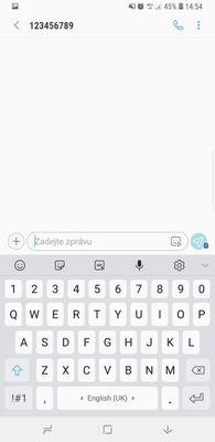 Screenshot_20180530-145426_Messages.jpg
