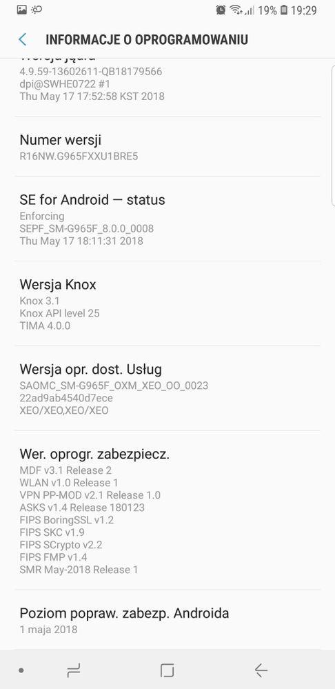 Screenshot_20180604-192936_Settings.jpg