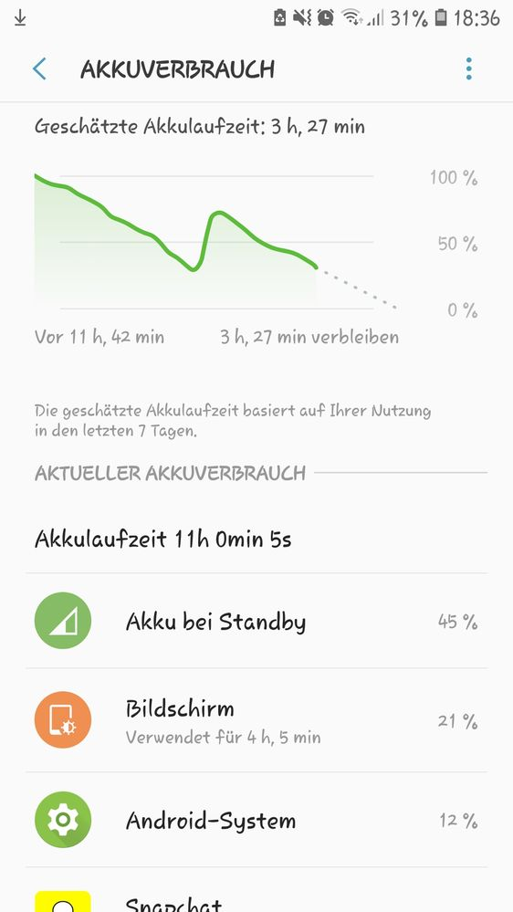 Screenshot_20180606-183625_Settings.jpg