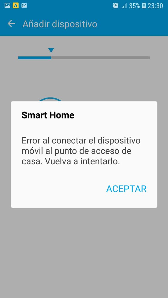 Screenshot_20180606-233100_Smart Home.jpg
