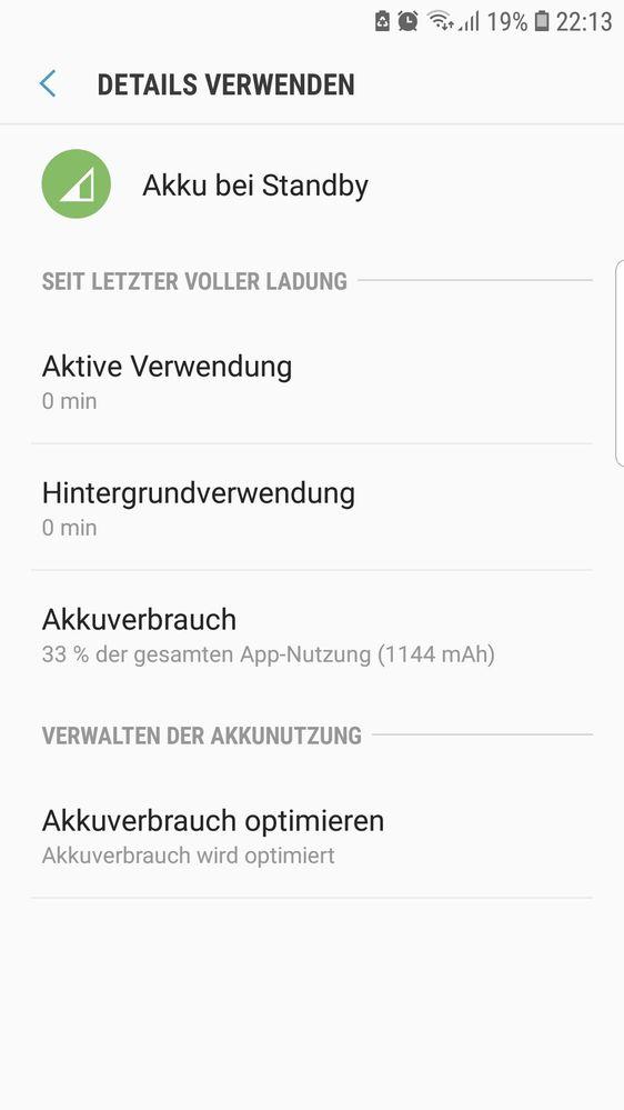 Screenshot_20180612-221350_Settings.jpg