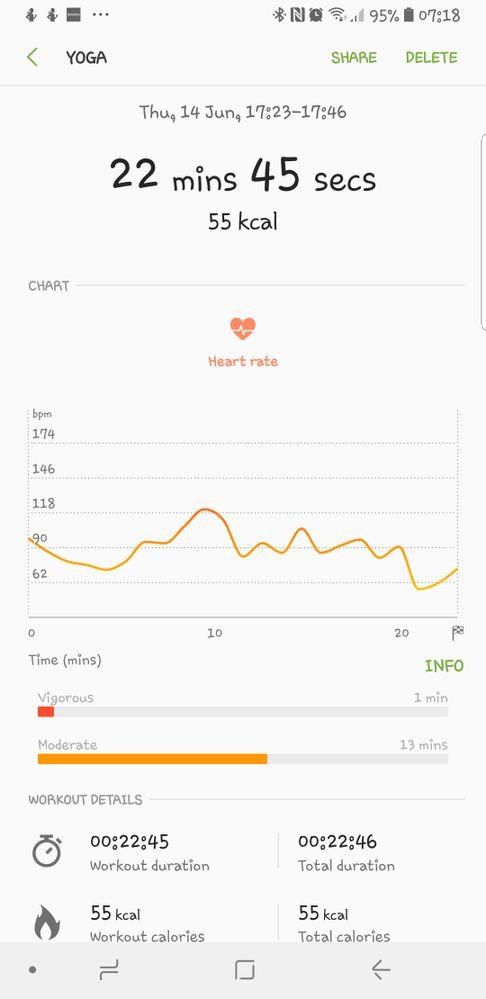 Screenshot_20180615-071823_Samsung Health.jpg