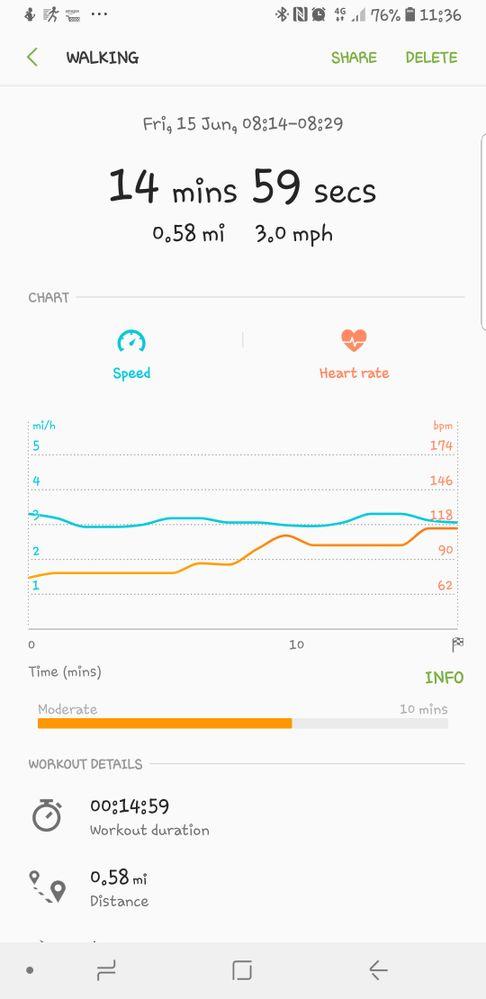 Screenshot_20180615-113652_Samsung Health.jpg