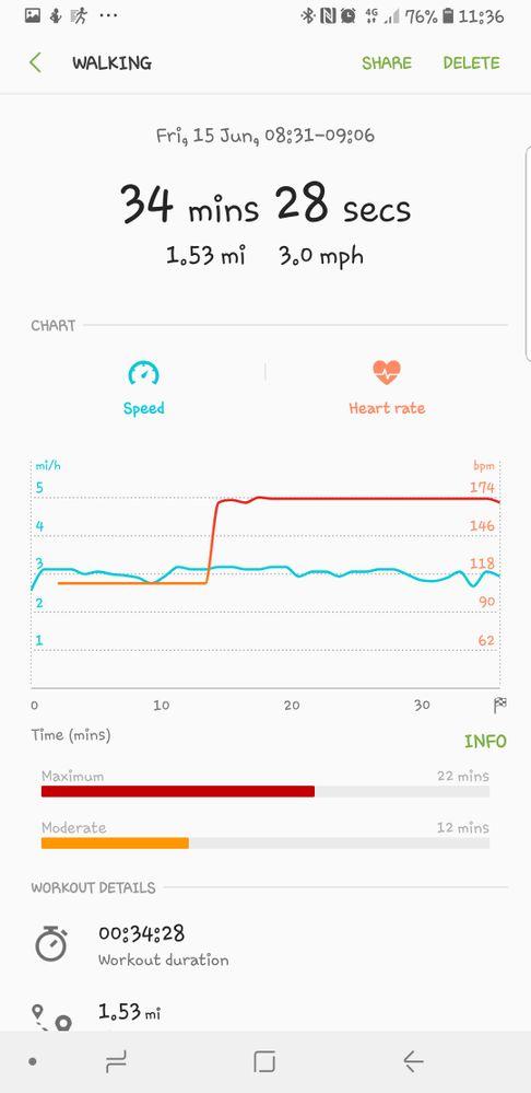 Screenshot_20180615-113659_Samsung Health.jpg