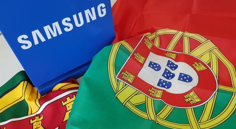 Portugal1!.jpg