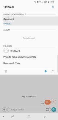 Screenshot_20180619-101510_Messages.jpg