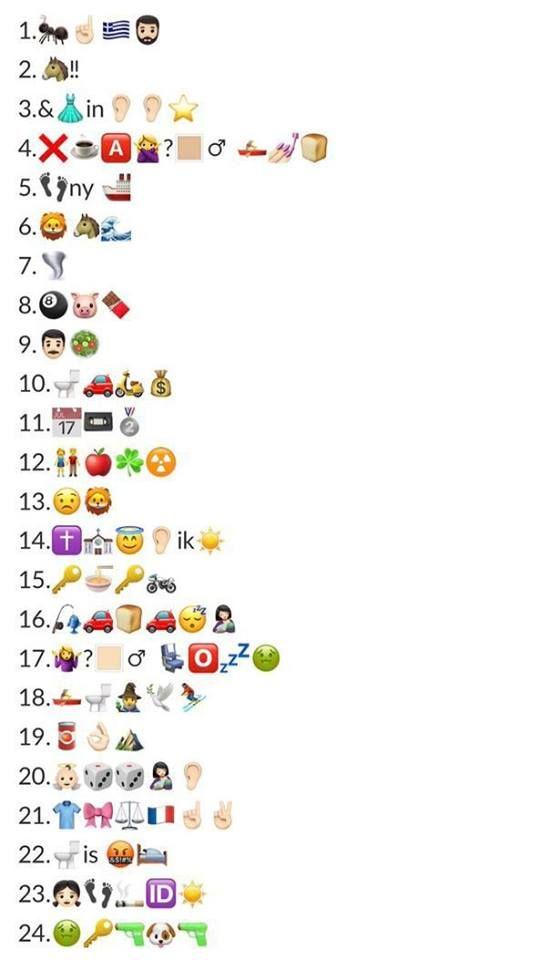 Emoji Desafios.jpg