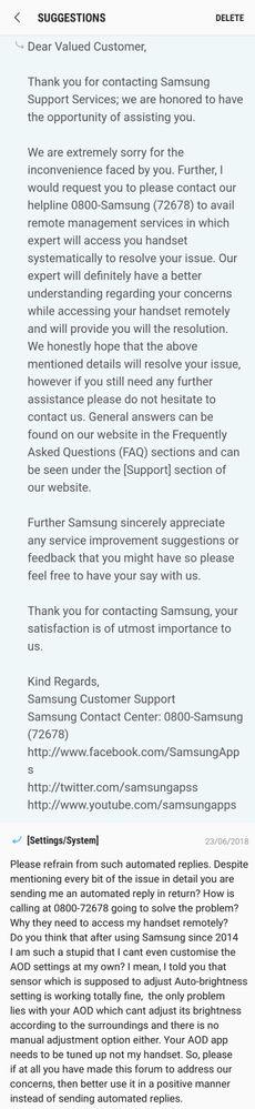 Screenshot_20180623-100744_Samsung Members.jpg
