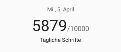 Schritte 05.04.17.PNG