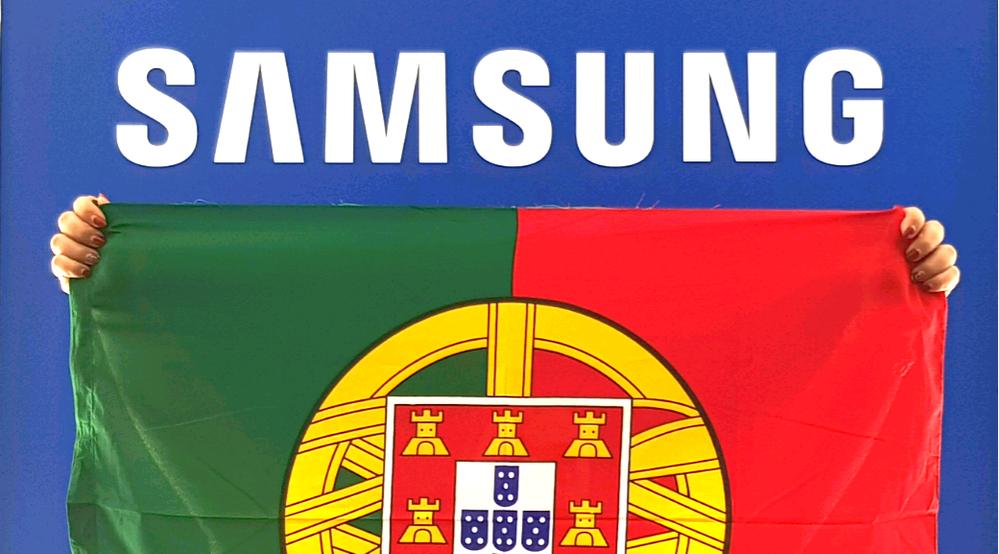 Bandeira _ Samsung.png