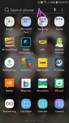Screenshot_20180627-191119_Samsung Experience Home.jpg