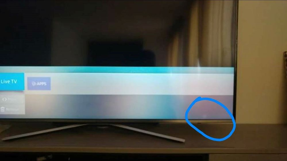 Samsung Television Problems Turning On The Best Television 2018
