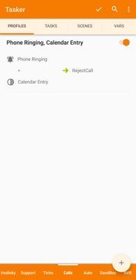 Screenshot_20180629-121429_Tasker.jpg