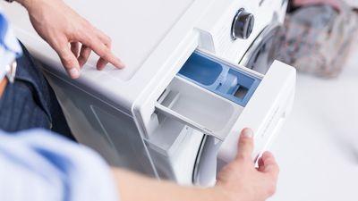 Lang lebe die Waschmaschine! Wir zeigen euch fünf Pflegetipps