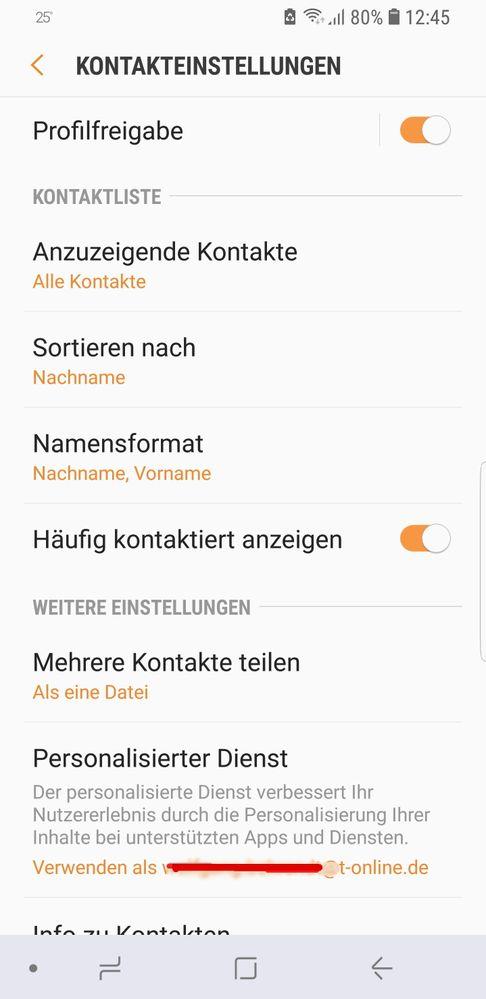 Kontakte-Einstellungen S9+.jpg