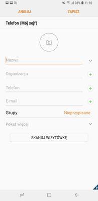 Screenshot_20180707-111045_Contacts.jpg