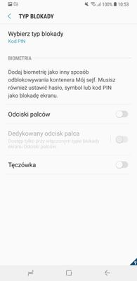 Screenshot_20180707-105327_Settings.jpg