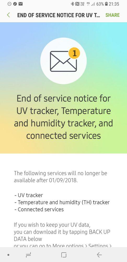 Screenshot_20180711-213512_Samsung Health.jpg