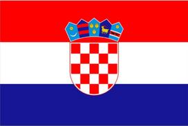 croazia.PNG