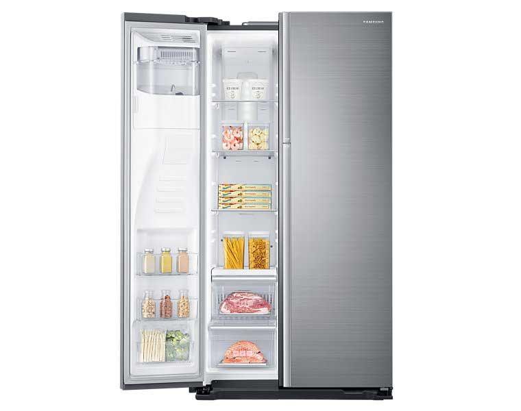 Porta do congelador devidamente fechada.jpg