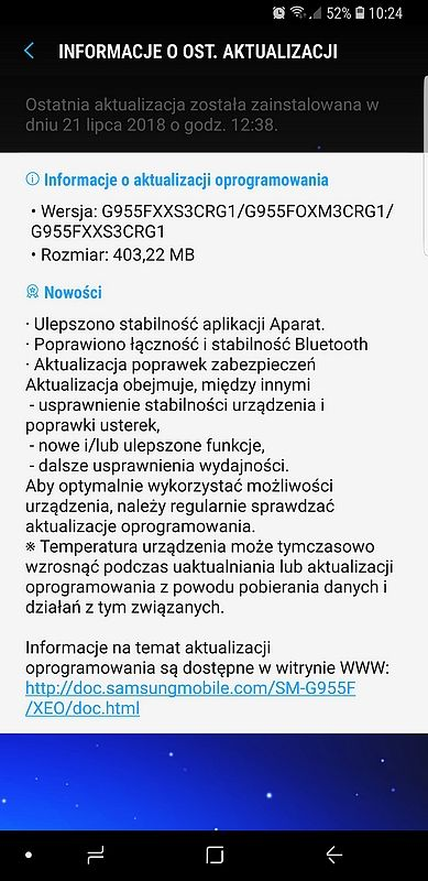 update S8+.jpg