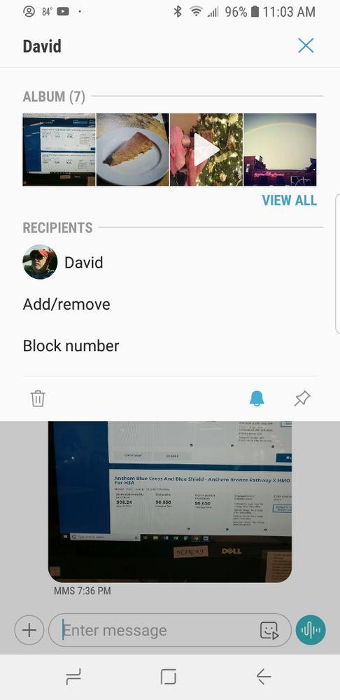 Screenshot_20180725-110331_Messages.jpg