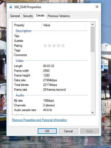 Good file properties.PNG
