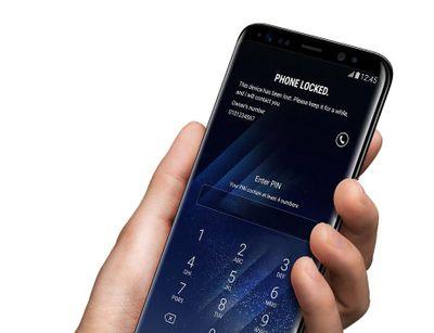 Smartphone nach dem Zurücksetzen gesperrt? So funktioniert die Android Factory Reset Protection von Google