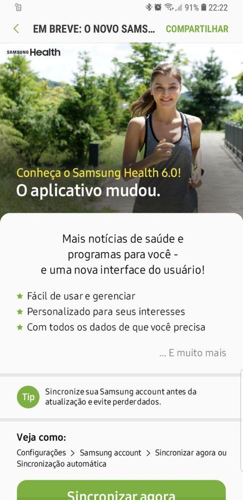 Screenshot_20180824-222203_Samsung Health.jpg