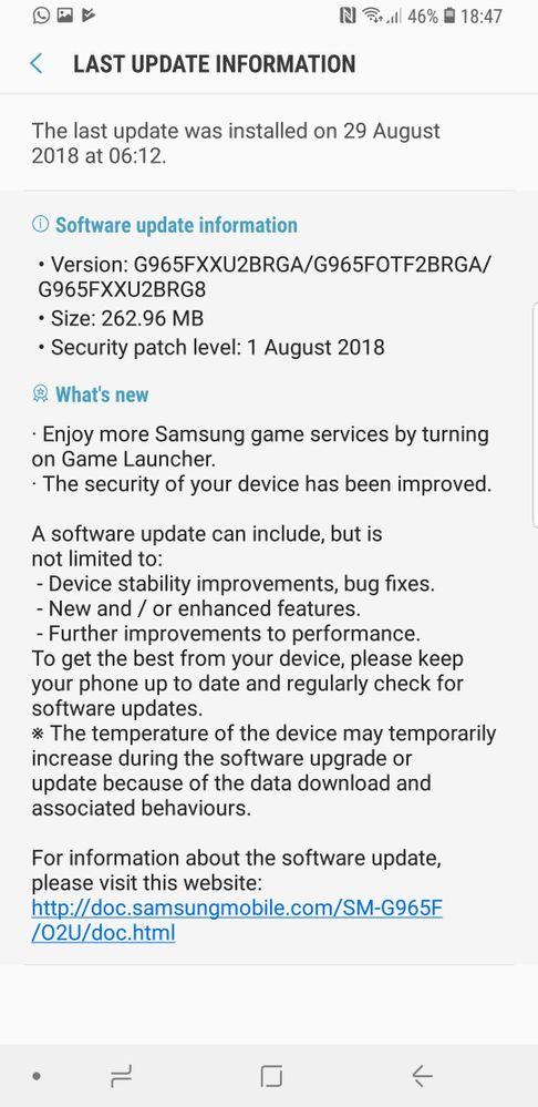 Screenshot_20180829-184732_Software update.jpg