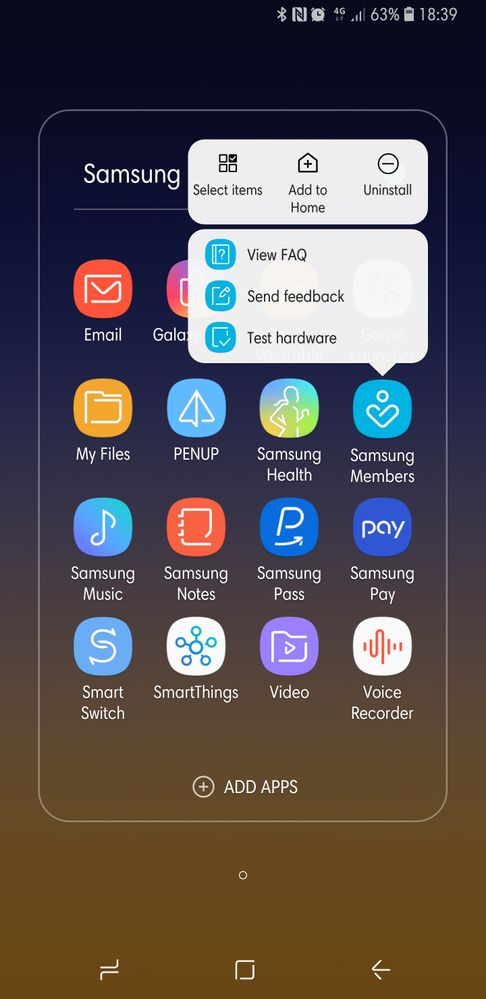 Screenshot_20180903-183903_Samsung Experience Home.jpg