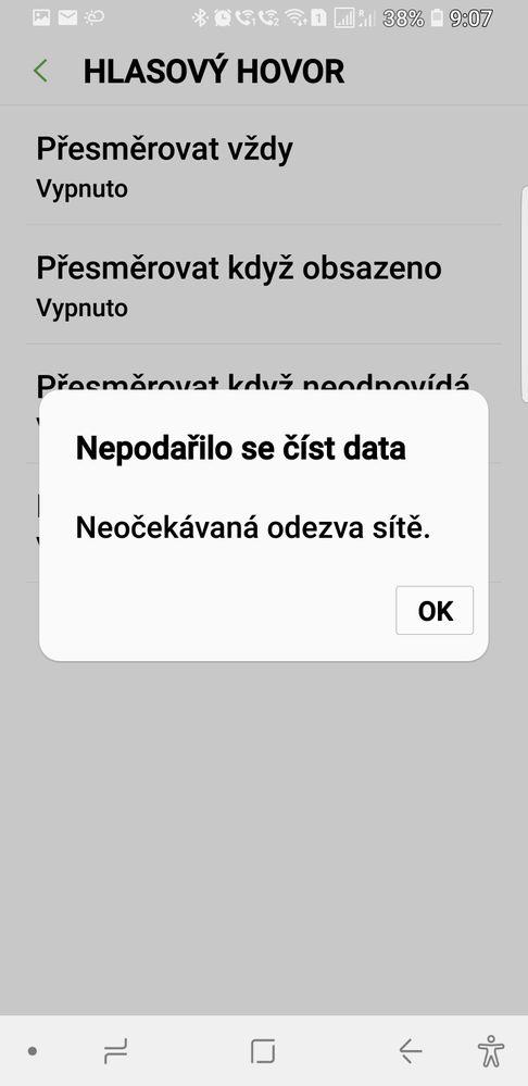 Screenshot_20180906-090723_Phone.jpg