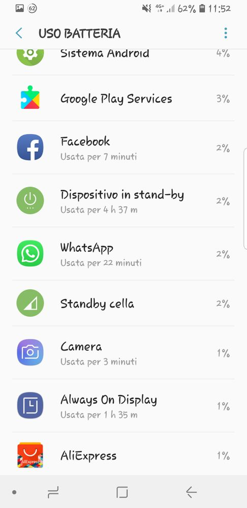 Screenshot_20180912-115219_Settings.jpg