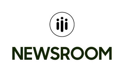 ¡Community Newsroom ya está aquí!