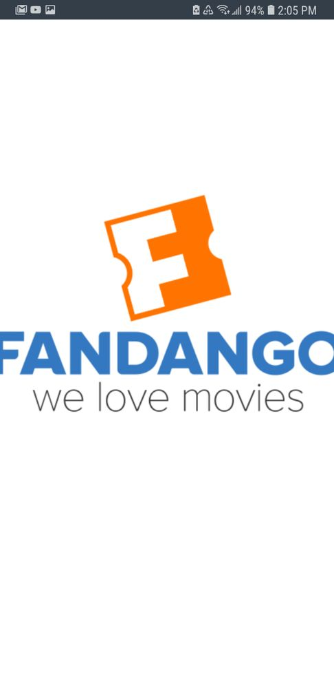 Screenshot_20180916-140509_Fandango.jpg