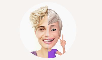 Je eigen Profiel Avatar op de Samsung Community? Geen probleem!