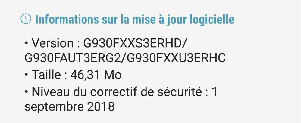 Screenshot_20180918-222553_Software update.jpg