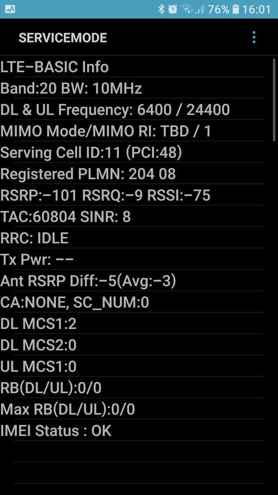 Screenshot_20180919-160125_Service mode RIL.jpg